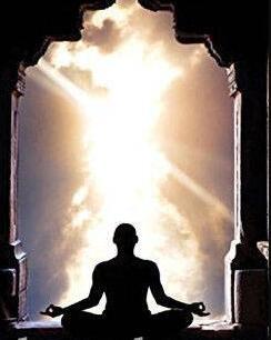 连结【阿卡西记录】自学视频+音频+PDF书籍教程(冥想、自我疗愈、通灵、重塑生命、...